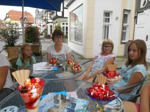 Eis Essen Jungend 11.8.2015 002