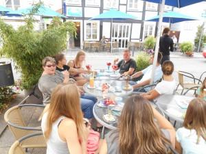 Eis Essen Jungend 11.8.2015 006
